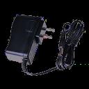 pi12 2a 128x128 - 1 Camera 12V DC 2-Amp