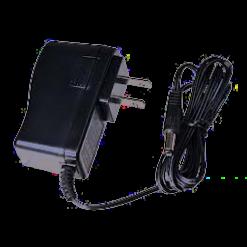 pi12 2a 247x247 - 1 Camera 12V DC 2-Amp