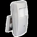 pir camera main page img 128x128 - PIR Case Camera