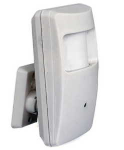 pir camera main page img 247x300 - PIR Case Camera