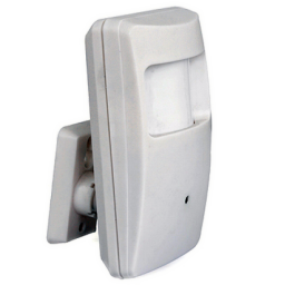 pir camera main page img 256x256 - PIR Case Camera