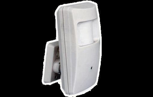 pir camera main page img 510x324 - PIR Case Camera