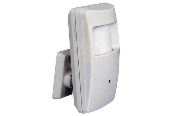 pir camera main page img 600x381 - PIR Case Camera