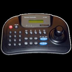 ptz dvr controller 2 247x247 - PTZ & DVR Controller