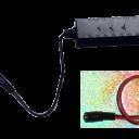 regulator 12v dc 128x128 - Mobile 12V DC Voltage Regulator