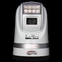 HD-SDi PTZ Cameras