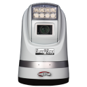 ruff ride mobile ptz camera main img 128x128 - Ruff Ride HD-SDi PTZ Camera