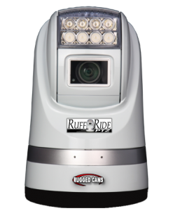 ruff ride mobile ptz camera main img 247x300 - Ruff Ride Analog PTZ Camera