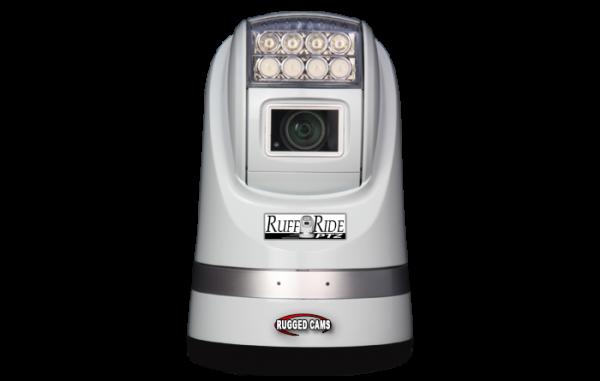 ruff ride mobile ptz camera main img 600x381 - Ruff Ride Analog PTZ Camera