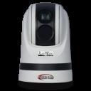 Thermal PTZ Cameras