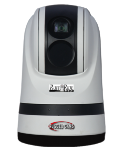ruff ride mobile thermal ptz camera main img 247x300 - Ruff Ride Thermal PTZ Camera