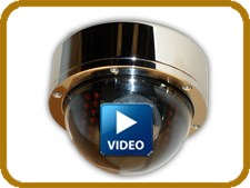 sea dome - Technical Support