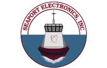 seaport - Home