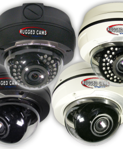 sentry hd dome cameras main page img 247x300 - Sentry Dome Camera