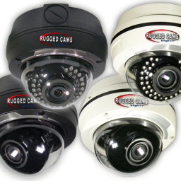 sentry hd dome cameras main page img 256x256 - Sentry Dome Camera