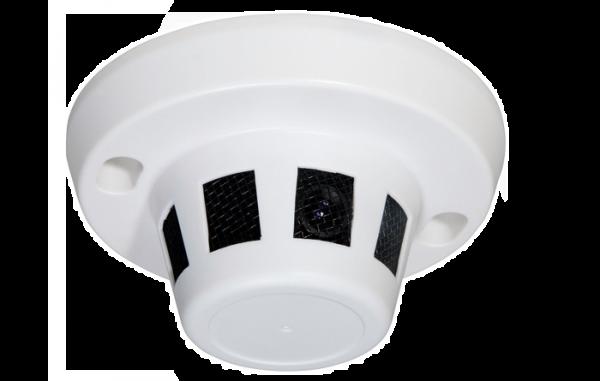 smoke detector camera page img 600x381 - Smoke Detector Security Camera