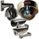 stainless steel cameras - Product Showroom