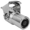 stainless steel multi purpose ir camera 100x100 - Stronghold – MP HD-TVI