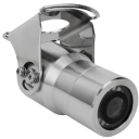 stainless steel multi purpose ir camera 128x128 - Fortress Camera