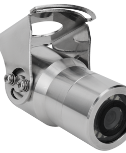 stainless steel multi purpose ir camera 247x300 - Stronghold – MP/IR