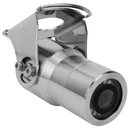 stainless steel multi purpose ir camera 256x256 - Stronghold – MP/IR