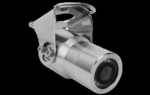 stainless steel multi purpose ir camera 510x324 - Stronghold – MP/IR