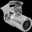 stainless steel multi purpose wl camera 1 128x128 - Ruff Ride HD-SDi PTZ Camera