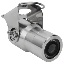 stainless steel multi purpose wl camera 1 247x247 - Stronghold – MP White Light