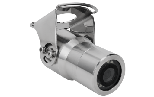 stainless steel multi purpose wl camera 1 510x324 - Stronghold – MP White Light