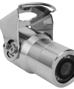 stainless steel multi purpose wl camera 247x296 - Stronghold – MP HD-TVI White Light