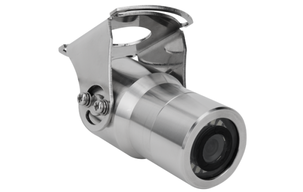 stainless steel multi purpose wl camera 600x381 - Stronghold – MP HD-TVI White Light