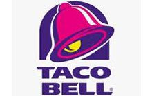 taco bell - Home