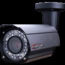 tagshot IV 128x128 - Fortress Camera