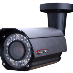tagshot IV 256x256 - Delivery Door Camera Viewer