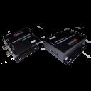 tvi hdmi converter 1 128x128 - TVI / AHD to<br> HDMI Converter