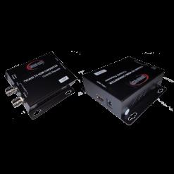 tvi hdmi converter 1 247x247 - TVI / AHD to<br> HDMI Converter