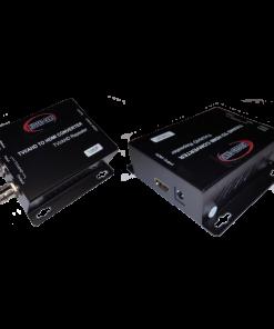 tvi hdmi converter 1 247x296 - TVI / AHD to<br> HDMI Converter