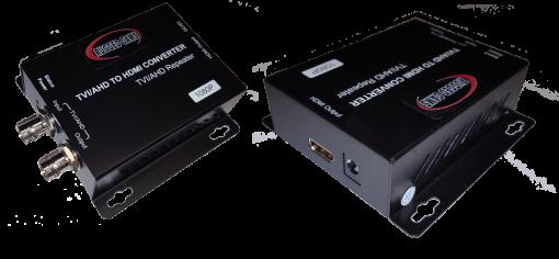 tvi hdmi converter 510x236 - TVI / AHD to<br> HDMI Converter