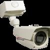 vanguard 700 camera main image 100x100 - License Tag Capture