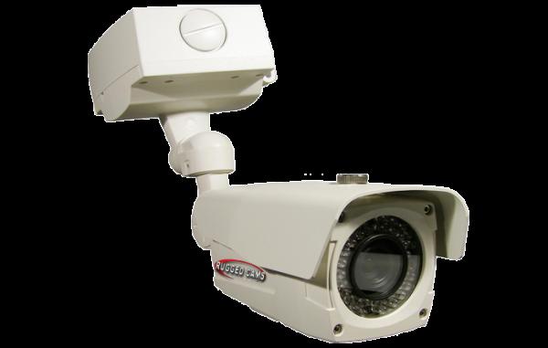 vanguard 700 camera main image 600x381 - Vanguard