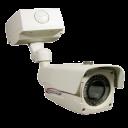 vanguard bullet camera 128x128 - Vanguard