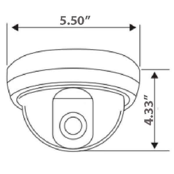 viper dimensions 600x600 - Viper