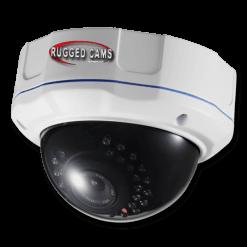 viper dome camera 247x247 - Viper