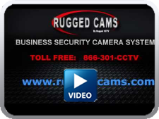 vms install video image - Technical Support