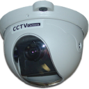 550icm indoor dome camera main page img 128x128 - 550icm