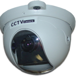550icm indoor dome camera main page img 247x247 - 550icm