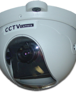 550icm indoor dome camera main page img 247x300 - 550icm