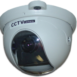 550icm indoor dome camera main page img 256x256 - 550icm