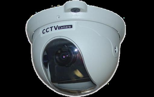 550icm indoor dome camera main page img 510x324 - 550icm