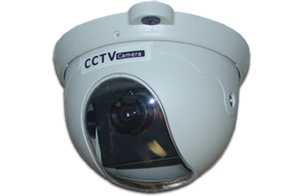 550icm indoor dome camera main page img 600x381 - 550icm
